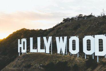 مجله فوربس لیست پردرآمد ترین بازیگران هالیوود را اعلام کرد