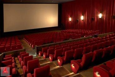 سینمایی