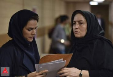 حامد تهرانی