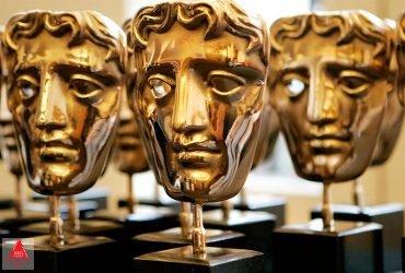 جوایز تلویزیونی
