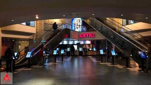 سینما جهان