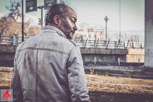 سیاوش اسد